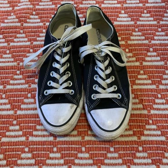 Converse Shoes | Womens Size 8 Mens